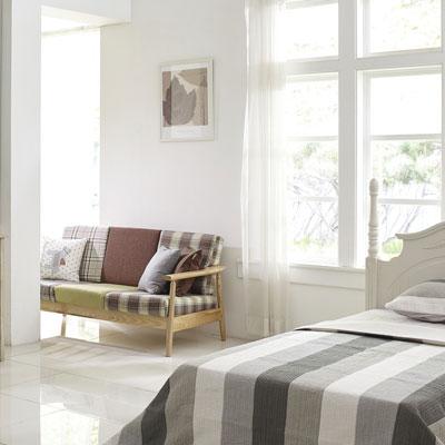 Energieeinsparung Fenster